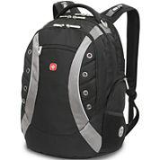 SwissGear® Laptop Backpack