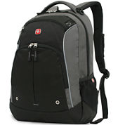 SwissGear® Liteweight Backpack