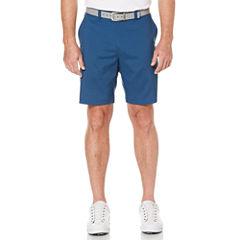 PGA TOUR Hybrid Shorts