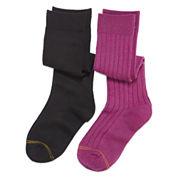 Gold Toe Knee High Socks