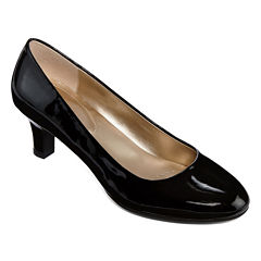 east 5th® Yasmin Dress Pumps