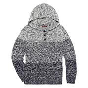 Arizona Hooded Sweater- Boys 8-20