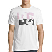 DC Shoes Co.® Short-Sleeve Lean Back Tee