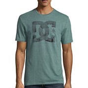 DC Shoes Co.® Short-Sleeve Muscles Tee