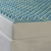 Comforpedic from Beautyrest® Big Wave 4