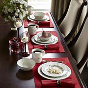 Pfaltzgraff® Winterberry Dinnerware Collection