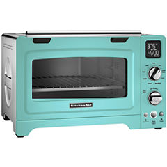 KitchenAid® Digital Oven KCO275