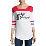 Bio Graphic T-Shirt