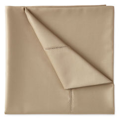 Royal Velvet® 500TC Solid Split King Sheet Set