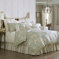 Hiend Accents 4-pc. Midweight Comforter Set