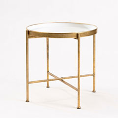 Innerspace Luxury Products Tv Tray Table