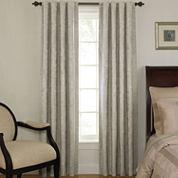 Sound Asleep™ Room-Darkening Window Treatments