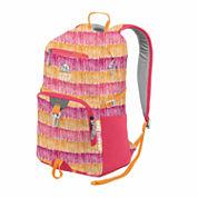 Granite Gear Eage Backpack