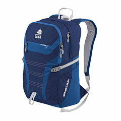 Granite Gear Champ Backpack