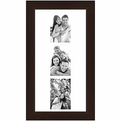 Ptm 3-Opening Collage Frame