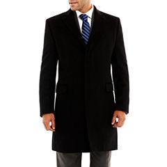 Stafford® Topcoat