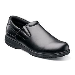 Nunn Bush® Sven Mens Loafers
