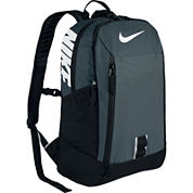 Nike® Alpha Adapt Rise Backpack