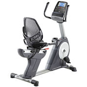 Pro-Form® 4.0 RT Exercise Bike