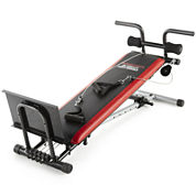 Weider® Ultimate Body Works