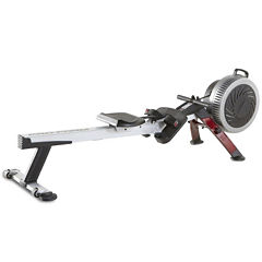 Pro-Form® Rower