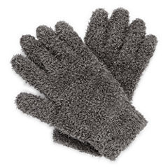 Mixit™ Fluffy Gloves