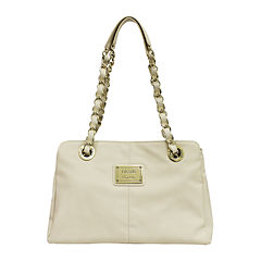 nicole by Nicole Miller® Suzie Large Tote