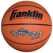 Franklin Official Grip Rite Basketball