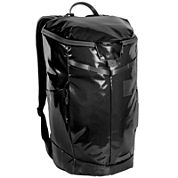 Granite Gear Rift1 Backpack