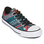 Converse Chuck Taylor All Star Festival Print Sneakers- Unisex Sizing
