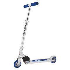 Razor A Kick Scooter
