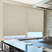 JCPenney Home™ Cut-to-Width Blackout Cordless Cellular Shade