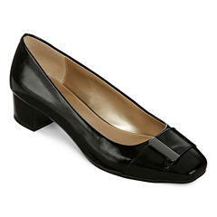 east 5th® Jeter Dress Pumps