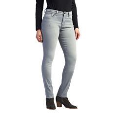 Lee® Revolution Skinny Fit Jeggings