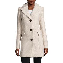 Miss Gallery® Walker Jacket