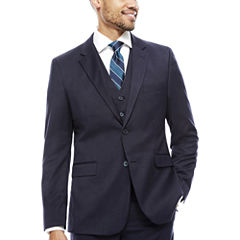 Arrow Slim Fit Woven Suit Jacket