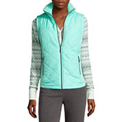 Made For Life Quilted Vest