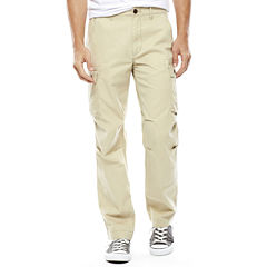 Arizona Cargo Pants