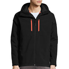 Xersion® 3-in-1 Soft Shell Systems Jacket