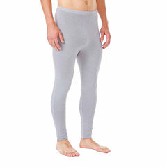 Heatcore™ Lightweight Thermal Pants