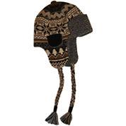 MUK LUKS® Nordic Trapper Hat