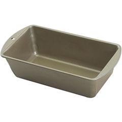 Nordic Ware® Set of 4 Mini Loaf Pans
