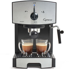 Capresso® EC50 Espresso Machine