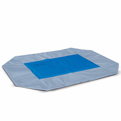 K & H Manufacturing Coolin' Pet Cot Cover