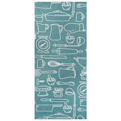 Park B Smith 2-pc. Cooking Utensils Kitchen Towel