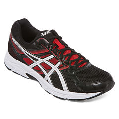 ASICS® Mens Contend 3 Running Shoes