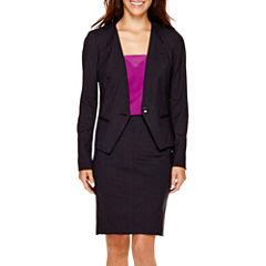Worthington® Suit Jacket, Cami or Pencil Skirt