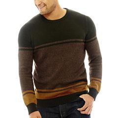 Levi's® Weimann Crewneck Sweater