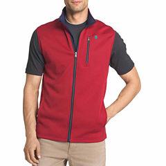 IZOD Fleece Vest