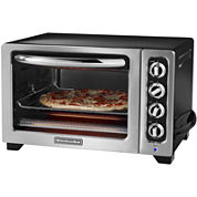 KitchenAid® Toaster Oven KCO222